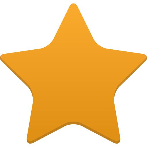 star-full-icon